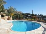 7-Kamares-Villa-Paphos