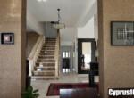 7-Luxury-villa-Paphos-Cyprus