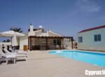 7-Tremithousa-Bungalow-Cyprus