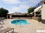 7- Tremithousa Paphos villa for sale - MLS 907