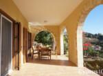 8-Kamares-Villa-Paphos
