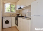 8- Peyia 2 bedroom semi-detached townhouse - MLS 864