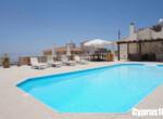 8-Tremithousa-Bungalow-Cyprus
