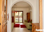 8- Tremithousa Paphos villa for sale - MLS 907