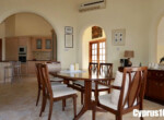 9-Kamares-Luxury-Villa-Paphos-Cyprus