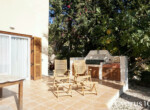 9-Kamares-Villa-Paphos