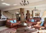 9-Luxury-villa-Paphos-Cyprus