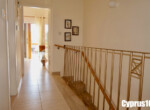 9- Peyia 2 bedroom semi-detached townhouse - MLS 864