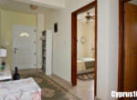 9-Tala-Villa-for-Sale-Paphos-Cyprus