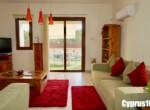 9- Tremithousa Paphos villa for sale - MLS 907