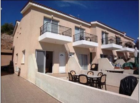 armou apartment for sale in Paphos