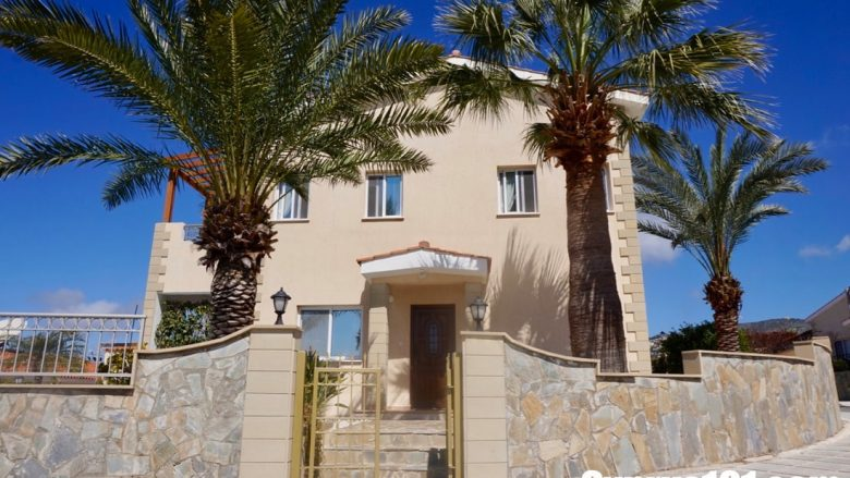 mls-827-tala-villa-for-sale