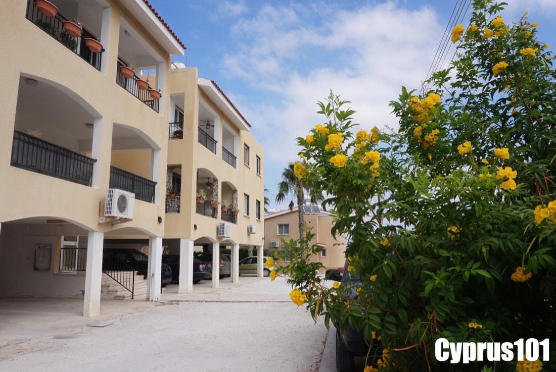 mls-886-Chloraka apartment for sale