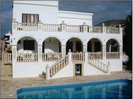 tala-luxury-villa