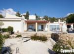 Kamares-property-paphos-cyprus