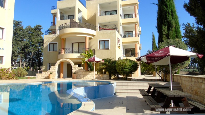 1-kato-paphos-property-for-sale-October 16, 2015