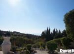 10-Kamares-property-paphos-cyprus