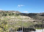 10-Peyia-Property-Paphos-Cyprus