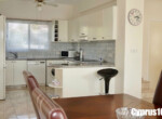 10-Tala-villa-for-sale-Paphos-Cyprus