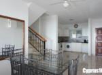 10-Tremithousa-townhouse-paphos-cyprus