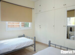 11-Peyia-Villa-Paphos-Mls-#912