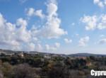 12-Tremithousa-townhouse-paphos-cyprus