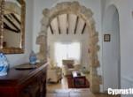 13-Kamares-property-paphos-cyprus