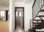 13-Peyia-Property-Paphos-Cyprus