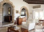 14-Kamares-property-paphos-cyprus