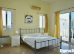 14-Peyia-Villa-Paphos-Mls-#912