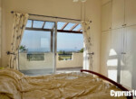 14-Tala-villa-for-sale-Paphos-Cyprus