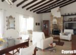 15-Kamares-property-paphos-cyprus