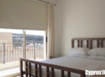 15-Peyia-Property-Paphos-Cyprus