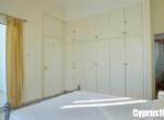 15-Peyia-Villa-Paphos-Mls-#912