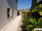 15-Peyia-villa-paphos-cyprus