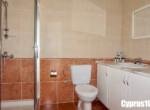 15-Tremithousa-townhouse-paphos-cyprus