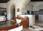 16-Kamares-property-paphos-cyprus