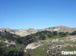 16-Peyia-Property-Paphos-Cyprus