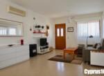 16-Peyia-villa-paphos-cyprus