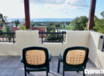 16-Tala-villa-for-sale-Paphos-Cyprus