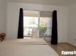 16-Tremithousa-townhouse-paphos-cyprus