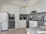 17-Kamares-property-paphos-cyprus