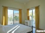17-Peyia-Villa-Paphos-Mls-#912