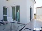 18-Peyia-Villa-Paphos-Mls-#912