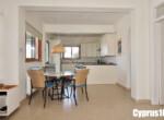 18-Peyia-villa-paphos-cyprus