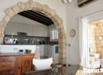 19-Kamares-property-paphos-cyprus