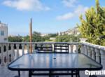 19-Peyia-Villa-Paphos-Mls-#912