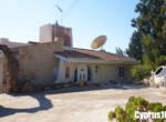2-Kamares-property-paphos-cyprus