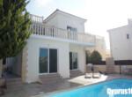 2-Peyia-Villa-Paphos-Mls-#912