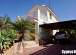 Peyia-villa-paphos-cyprus